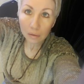 Елена Чернышева