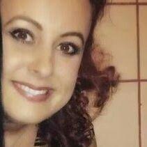 Roxana Stroilescu
