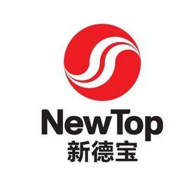 NewDebaoyufeng