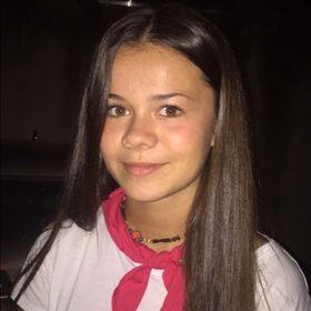 Carla Spg