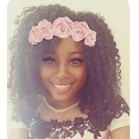 Gbemisola Esther Imole