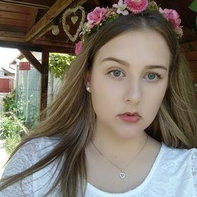 Domi Juriková
