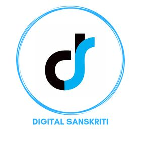 Digital Sanskriti