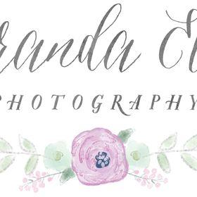 Maranda Elysse Photography