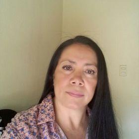 Gabriela Maria