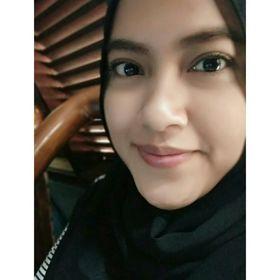 Diny Nur Adlah