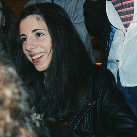 Diana Barreiro