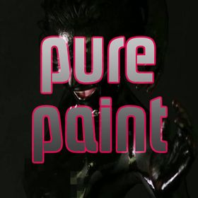Pure Paint productions