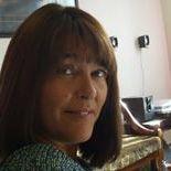 Denise Steier