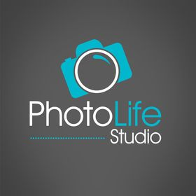 Photolife Studio