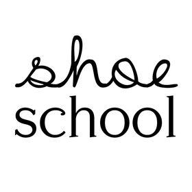 Shoe School