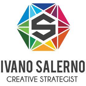 Ivano Salerno