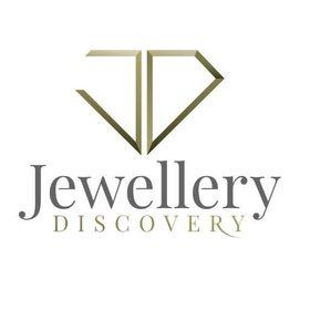 Jewellery Discovery