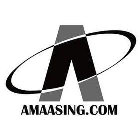 WWW.AMAASING.COM