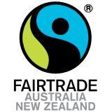 Fairtrade New Zealand