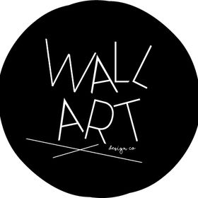 www.wallartdesign.co