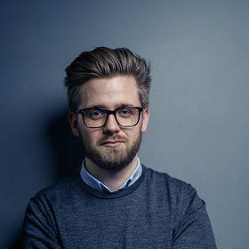 Lukas Korinek