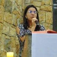 Edilaine Moreira