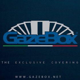 Gazeboxitaly
