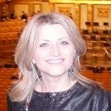 Agnieszka Lach