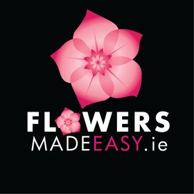 Flowers Made Easy