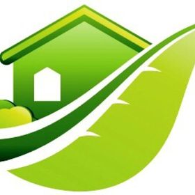 Spray Foam Green Land Inc.