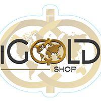 iGold Shop Austria