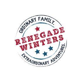 Renegade Winters