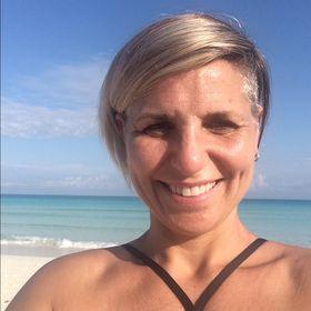 Kathy Morin