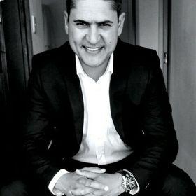 Andre Misrole