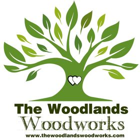 The Woodlands Wood Works