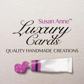 Susan Anne