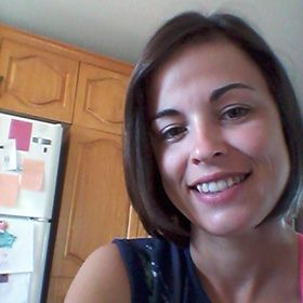 Lorianne Alix