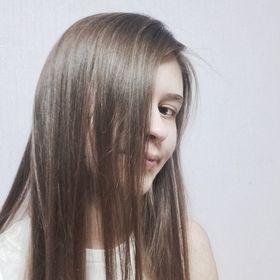 Власова Анастасия Денисовна