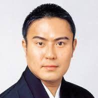 Eiji Matsushika
