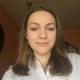 Paulina Kołodziej