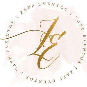 Zapp Eventos