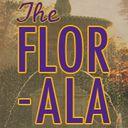 The Flor-Ala