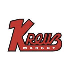 Kreuz Market Texas BBQ