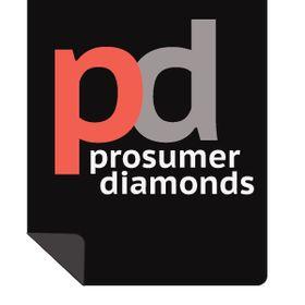 Prosumer Diamonds