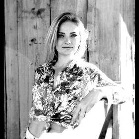 Claudia Schlickmann Soethe