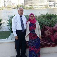 Sahar Esmail