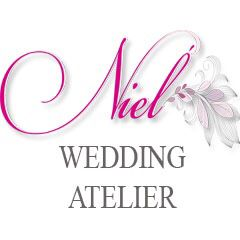 NiEl' LVIV | Wedding Atelier