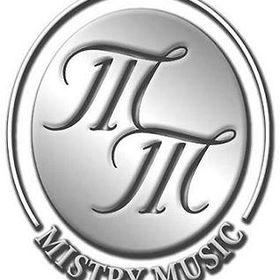 MistryMusic Bollywood