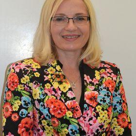 Monika Ághová