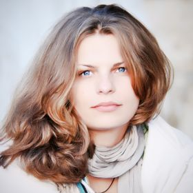 Alexandra Trisca