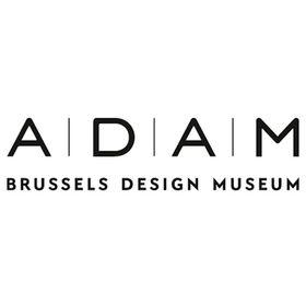 ADAMuseum • Brussels