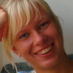 Miroslava Amanda