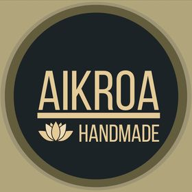 Aikroa Handmade
