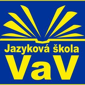 Jazyková škola VaV